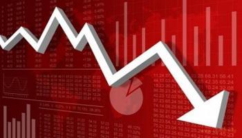 Экономика РФ рушится стабильно и надежно - МВФ