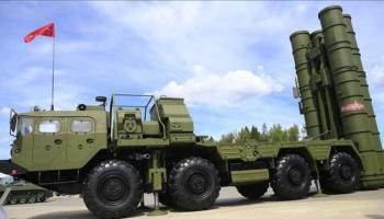 Уже на этой неделе США введут санкции против Турции за российские С-400