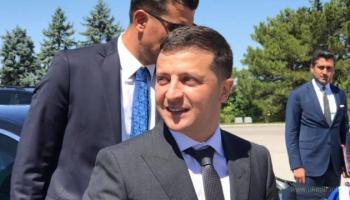 Уши Газпрома в деле Маркуса Коэна