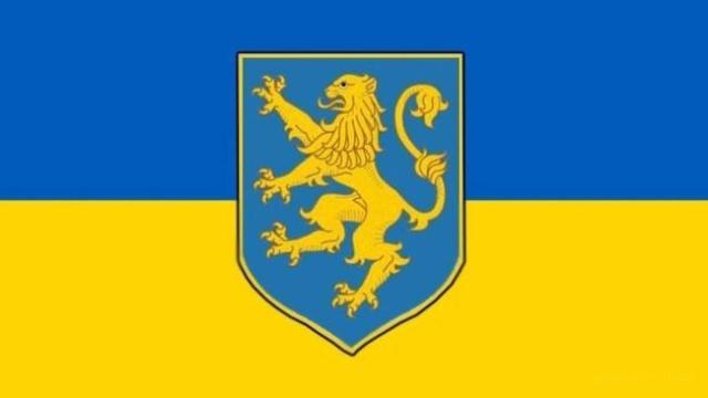 Завтра – день украинского флага
