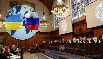 Две шикарные для Украины международные новости