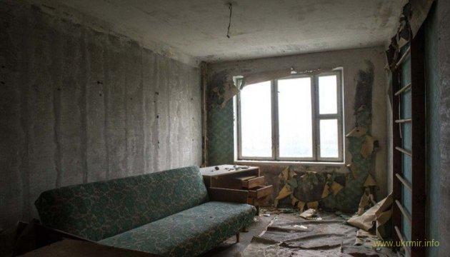 Мариуполь содрогается от боевых действий в Донецке