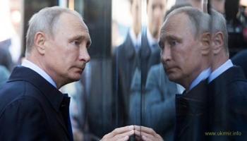 Путин приказал Пушилину не идти на прекращение огня и обмен пленными