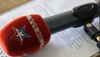 Ползучая оккупация - пропагандисты Кремля уже в Киеве