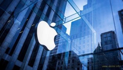 Apple хочет избавить планету от провайдеров и сотовых операторов