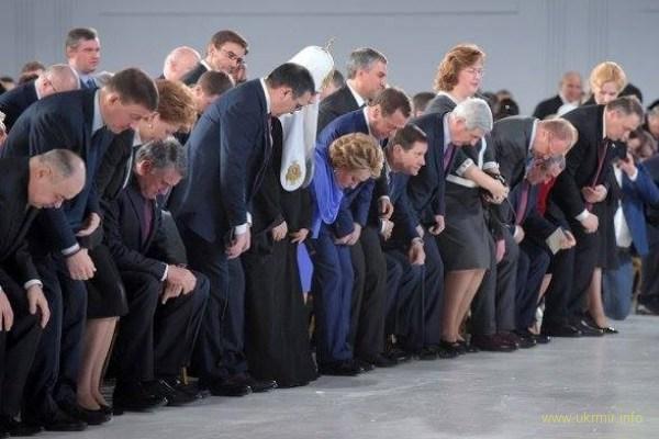 Экономист: План спасения экономики РФ обречен на неудачу