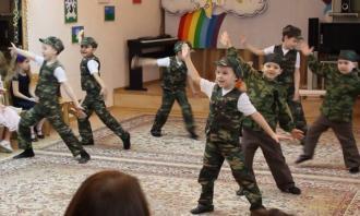 Биопомойка: На воспитание патриотизма у россиян потратят 3,5 миллиарда