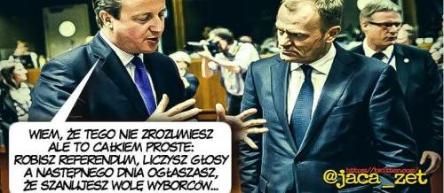 referendum-twitter-jaca_zet