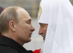 Частка росіян, які довіряють путінській брехні, за півтора року знизилася на 9%