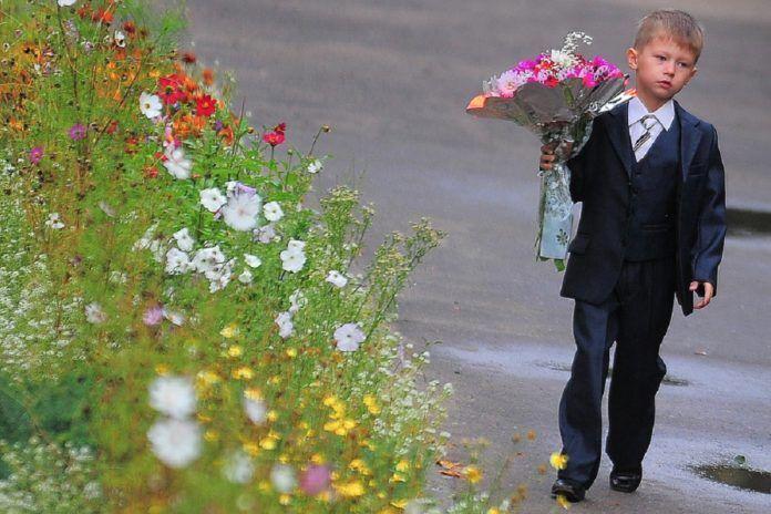 1 вересня діти не підуть до школи: у МОН розповіли, яким буде навчання з осені