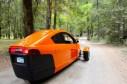 elio-motors-84-mpg-3-wheeler-image-elio-motors_100477634_m