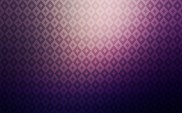 Triangles-Seamless-With-Grunge-Effect