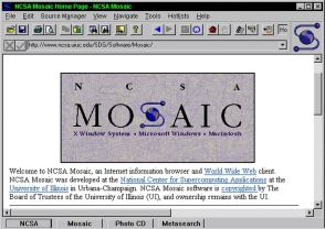 univ-history-internet-mosaic-browser