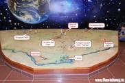 hard-kosmodrom-baikonur-20