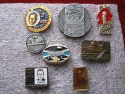 hard-medals-kosmodrom-baikonur-3