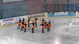 00018 - Ice Dance II_0008