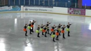 00019 - Ice Dance_0001