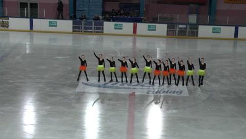 00019 - Ice Dance_0028