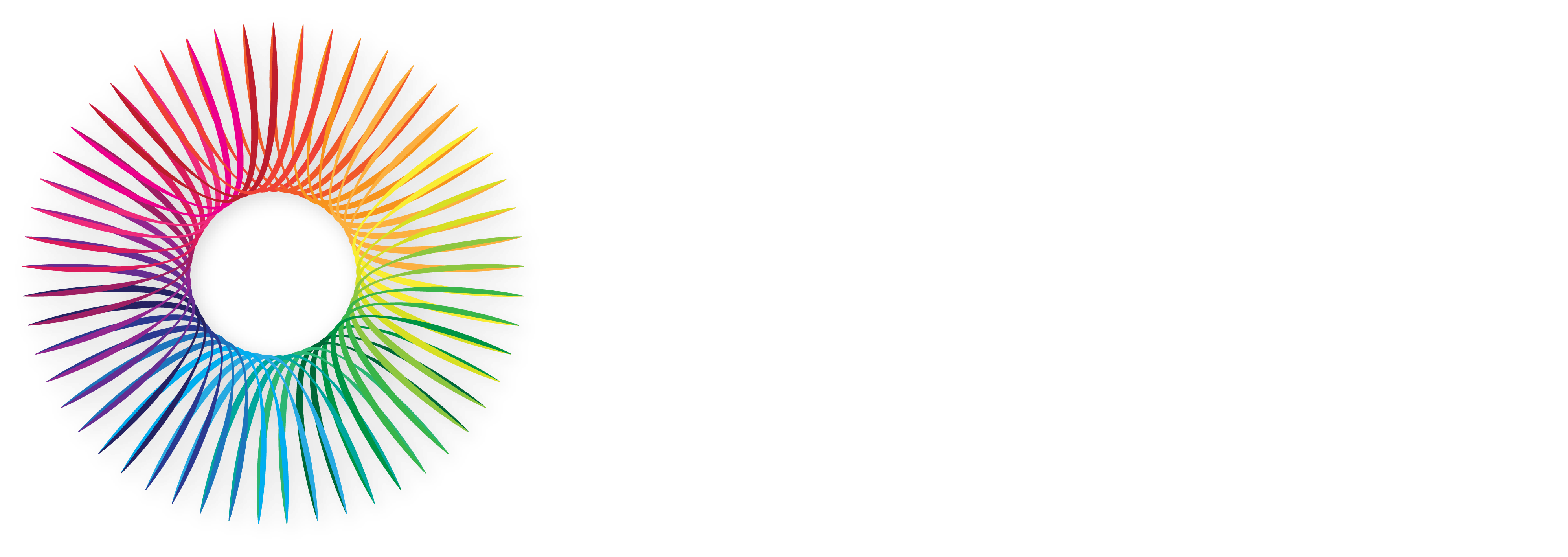 UKSBM logo with text