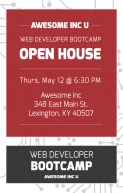 Awesome-Inc-bootcamp-flyer