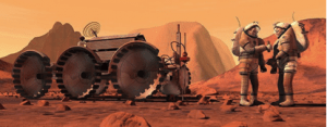 Mars-Picture-for-WSW-2013-300x117