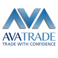 uk forex broker reviews - avatrade