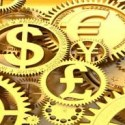 all about forex currencies