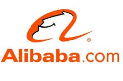 alibaba shares onilne stocks