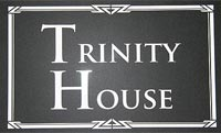 reflective-house-sign