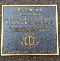 bronze-memorial-plaques