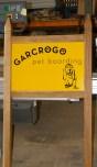 ref 1310.SV.076 www.sign-maker.net/entrance-signs.html