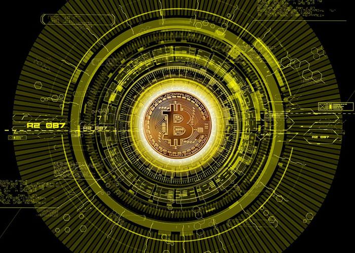 Cryptojacking 101; why cryptojacking is bad for business