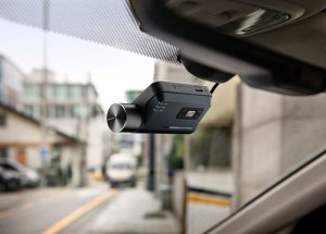 Smart driving? THINKWARE launches latest Dash Cam with QHD and enhanced CLOUD Connectivity