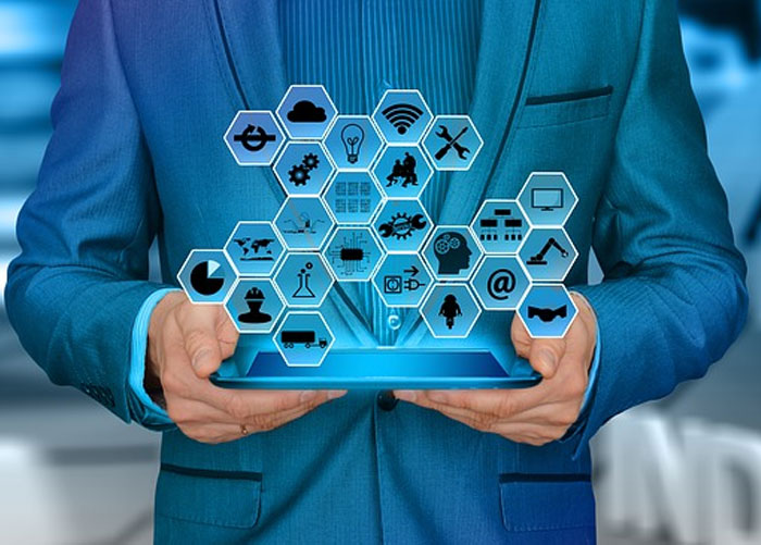 Key trends for IT planning and spending in 2019