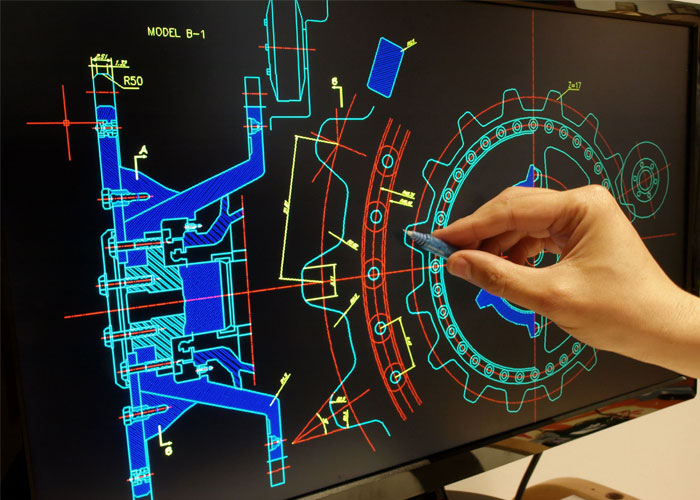 , Technology: Transforming Electronics Design and Manufacturing