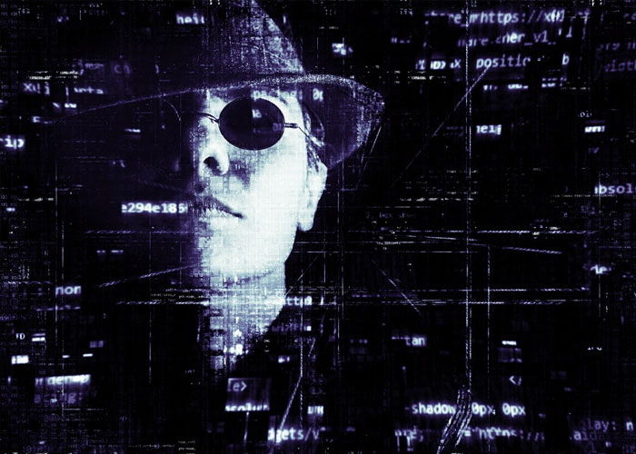 , 4 in 10 dark net cybercriminals selling targeted FTSE 100 or Fortune 500 hacking services