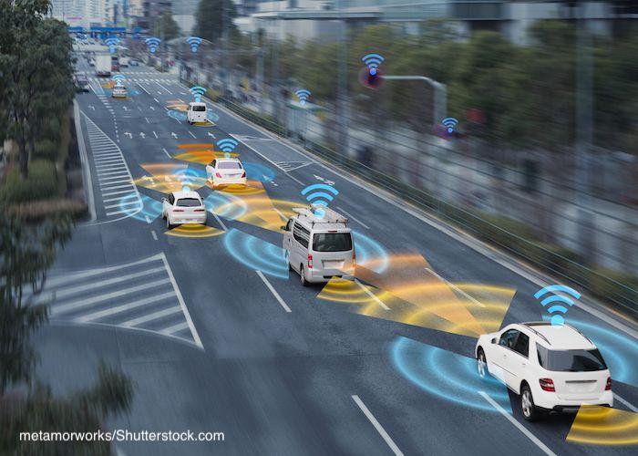 , Rockley Photonics demonstrates Coherent Sensing Capabilities for its Integrated Optics platform