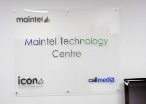Maintel announces multi-million-pound investment into cloud and software development