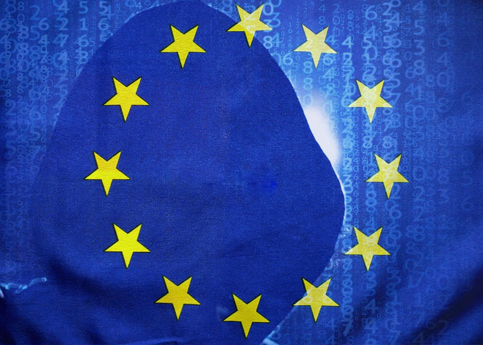, Europe 'its own biggest enemy' as cyberattacks continue to soar