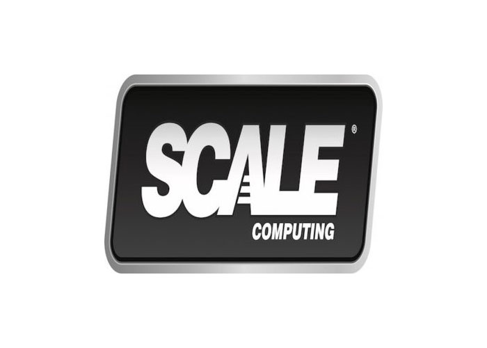 , Scale Computing Launches HE500 Series For Edge IT Infrastructure Deployments