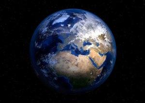 How companies can lessen their environmental impact this World Environment Day