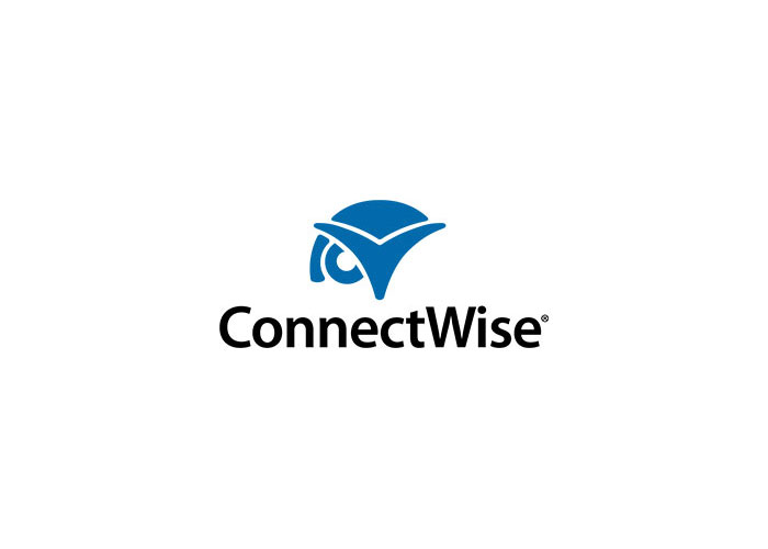 , ConnectWise reveals most SMBs exposed to critical security risks