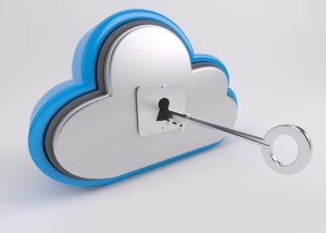 Only 20 Percent of Organisations Use Cloud Data Loss Prevention Despite Storing Sensitive Information in the Cloud
