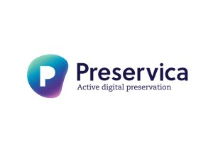 Former OpenText CEO John Shackleton joins Preservica as Chairman of the Board