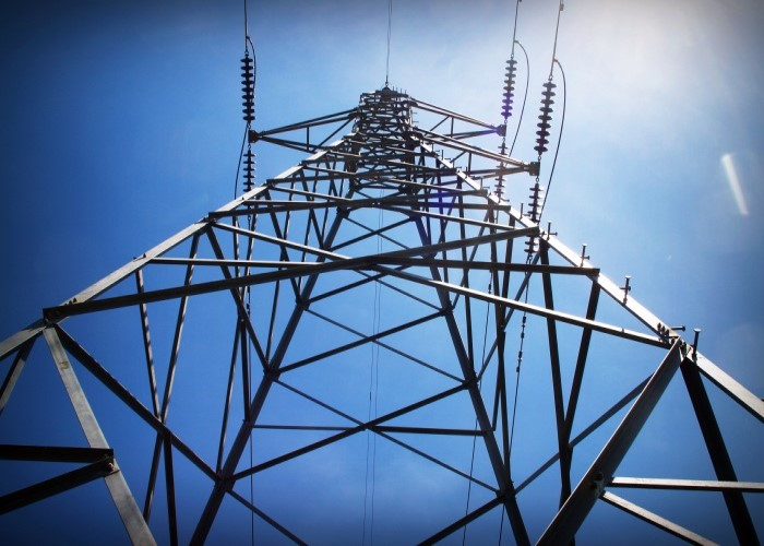, How to Effectively Manage Cyber Threats on Critical Infrastructure