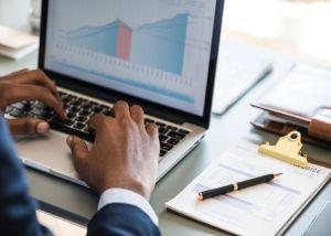 BitSight Announces Enterprise Analytics to Help Manage Cyber Risk