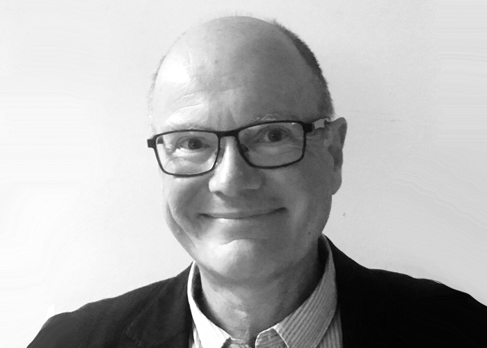, HighWire appoints publishing industry expert to lead EMEA customer sales