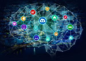 Aeris Announces Fusion IoT Network™