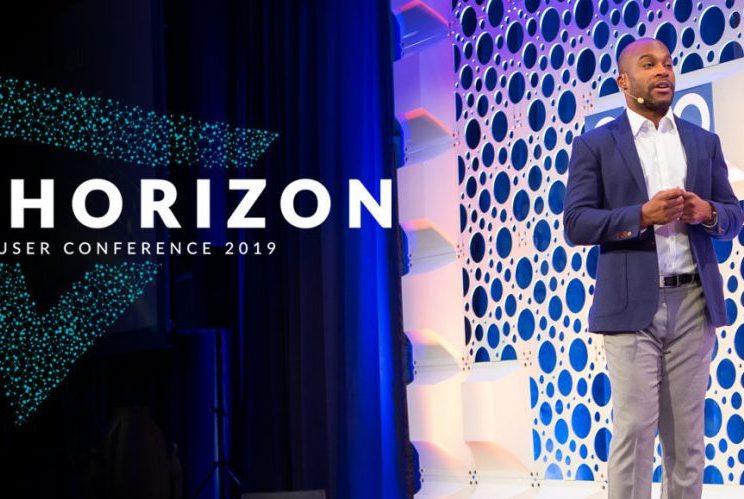 , More than 400 Human Resources Leaders Expected CoreHR Digital Transformation Conference in Dublin