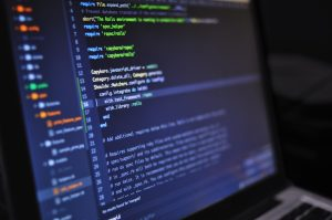 NEOMA Business School launches new coding school